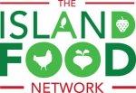 Island Food Network